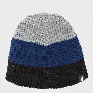 PETER STORM Men's Toby Beanie