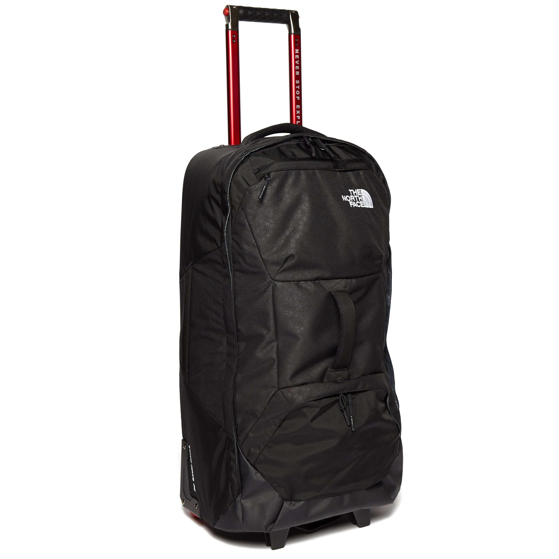 """THE NORTH FACE Longhaul 30"""" Wheeled Luggage"""