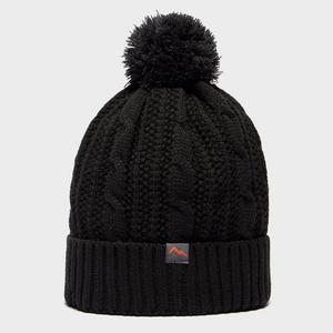 PETER STORM Men's Leon Waterproof Bobble Hat
