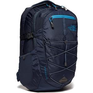 THE NORTH FACE Borealis 28 Litre Backpack