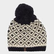 Heritage Wool Bobble Hat