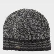 Men's Knitted Beanie Hat