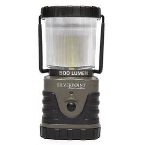 SILVERPOINT Daylight X500 Lantern