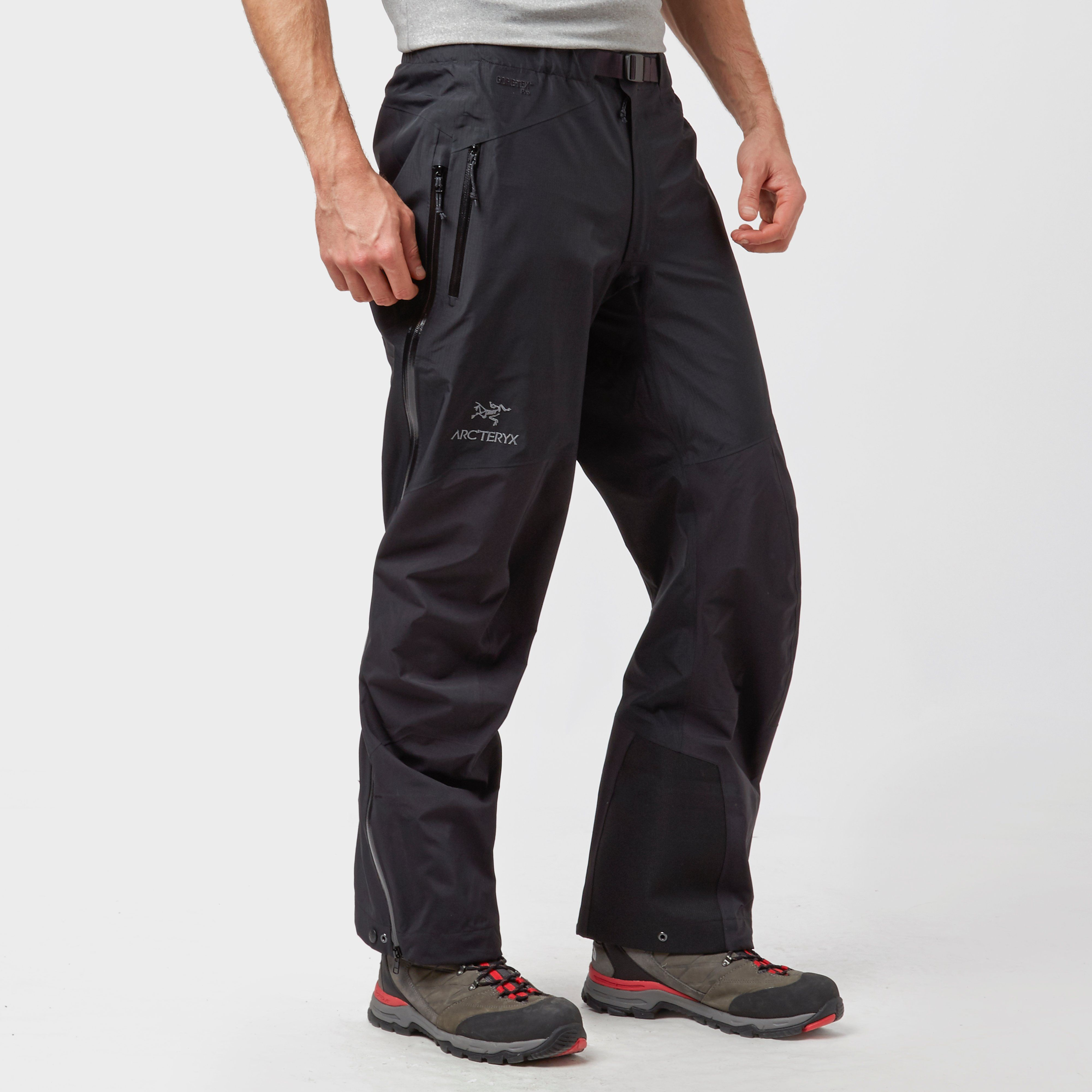 ARC'TERYX Men's Beta SL Waterproof Pant