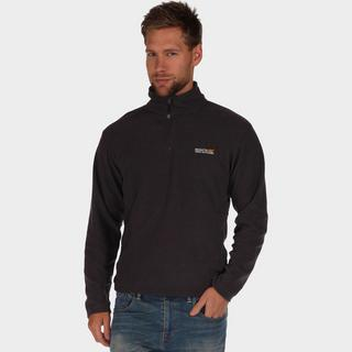 Men's Thompson Half Zip Fleece