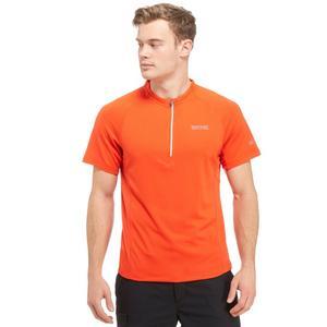 REGATTA Men's Breakbar II T-Shirt