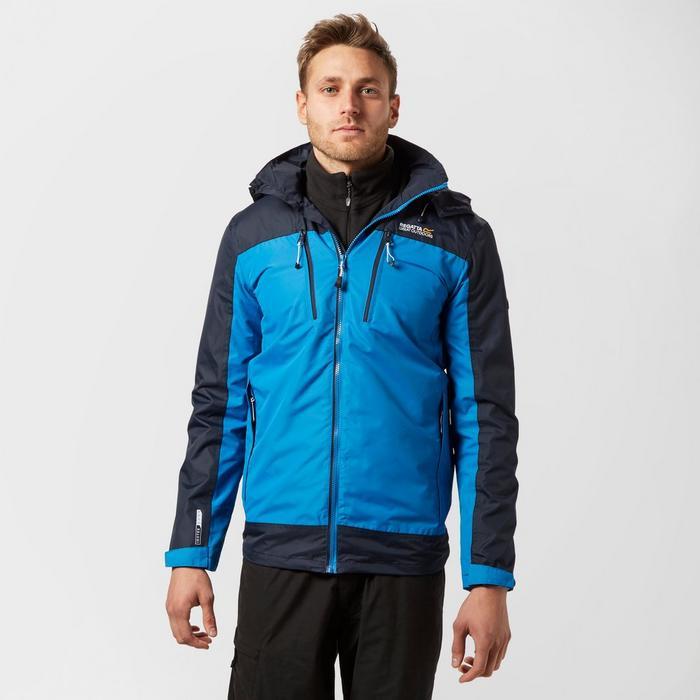Men's Calderdale II Waterproof Jacket
