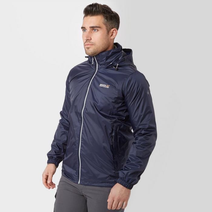 Men's Lyle III Jacket