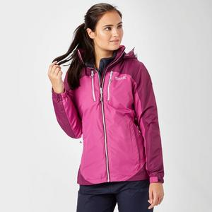 REGATTA Women's Calderdale II Jacket