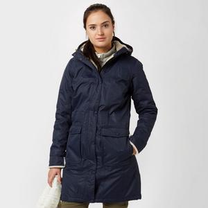 REGATTA Women's Roanstar Jacket