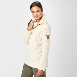 REGATTA Women's Hera Fleece
