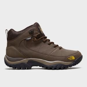 THE NORTH FACE Men's Stormstrike Winter Boots