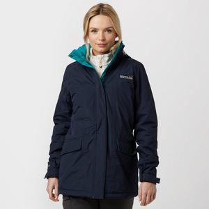 a6c9cfb23 Hydrafort | View Sale Items | Collections | Jackets & Coats