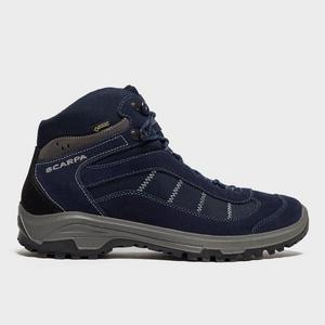 SCARPA Men's Bora GORE-TEX® Walking Boot