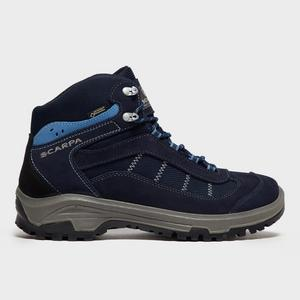 SCARPA Women's Bora GORE-TEX® Walking Boot