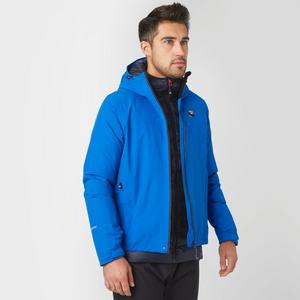 SPRAYWAY Men's Peak II Waterproof Jacket