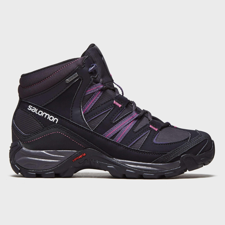 SALOMON Women's Mudstone GORE-TEX® Boot