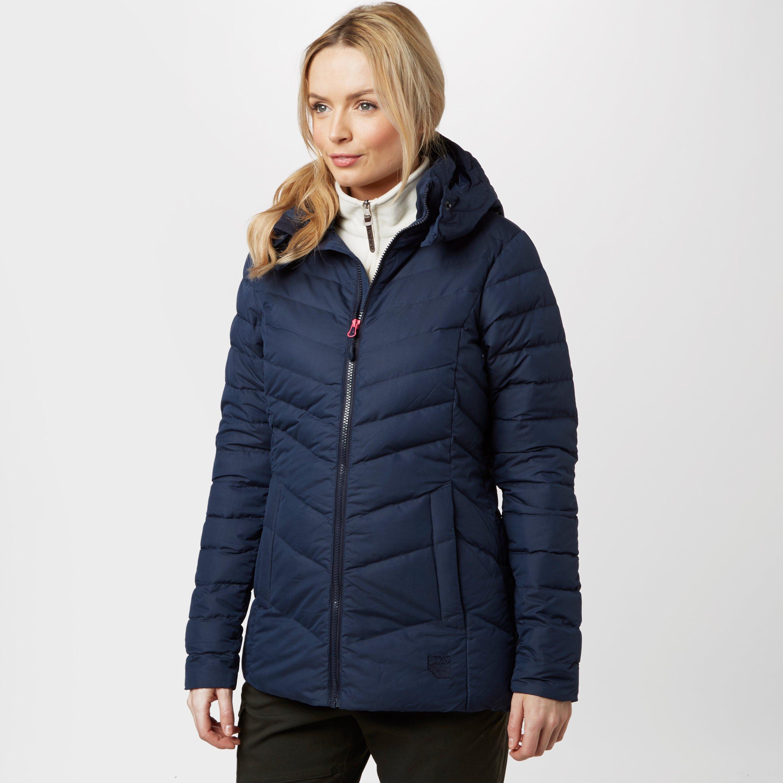 Best down jackets women