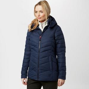 SPRAYWAY Women's Cirque Down Jacket