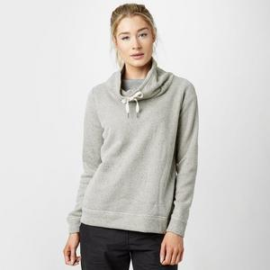 SPRAYWAY Women's Firth Fleece Hoodie
