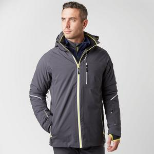DARE 2B Men's Enthrall Ski Jacket
