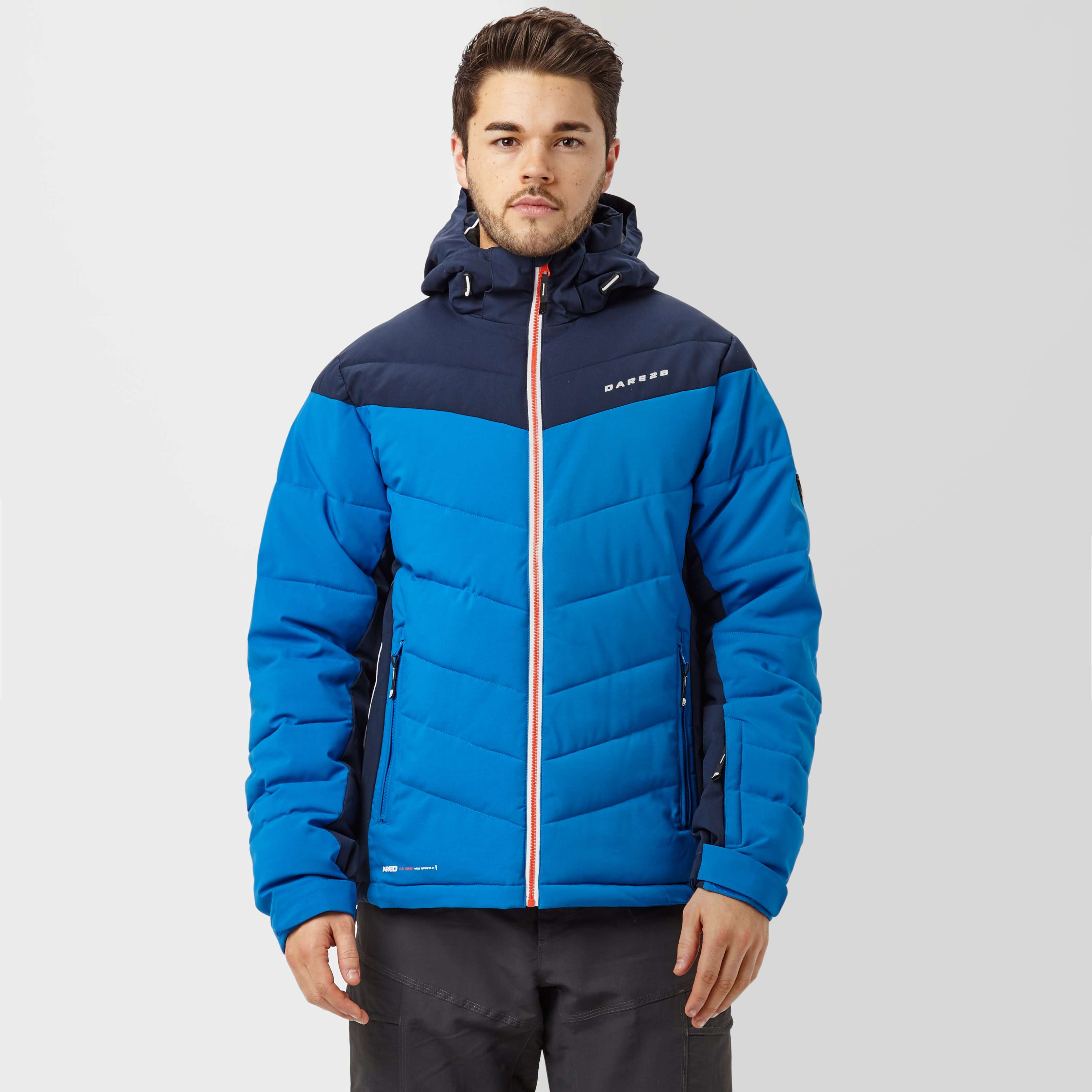 DARE 2B Men's Intention Ski Jacket