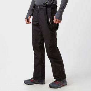 DARE 2B Men's Certify Ski Pants