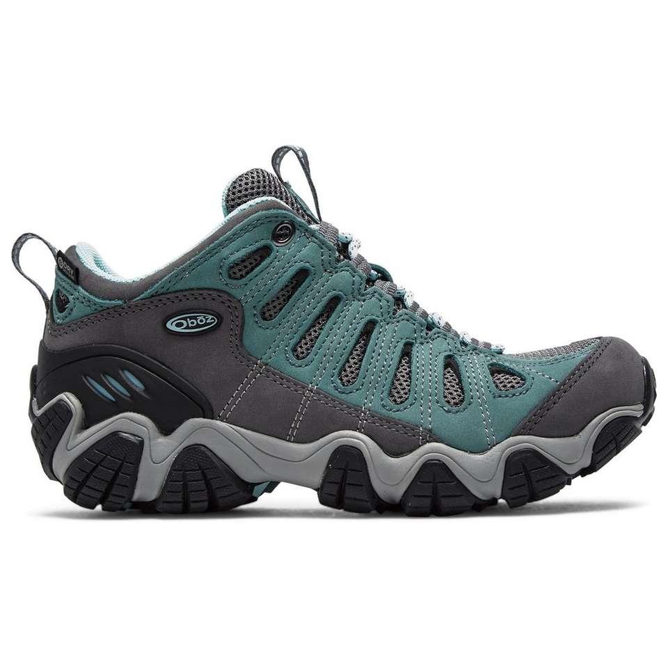 Blacks Waterproof Shoes
