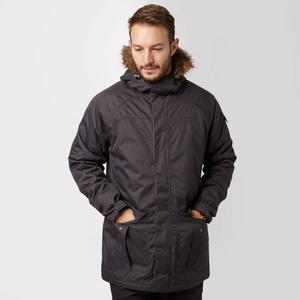 CRAGHOPPERS Men's Meeton Waterproof Jacket