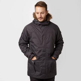 Men's Meeton Waterproof Jacket