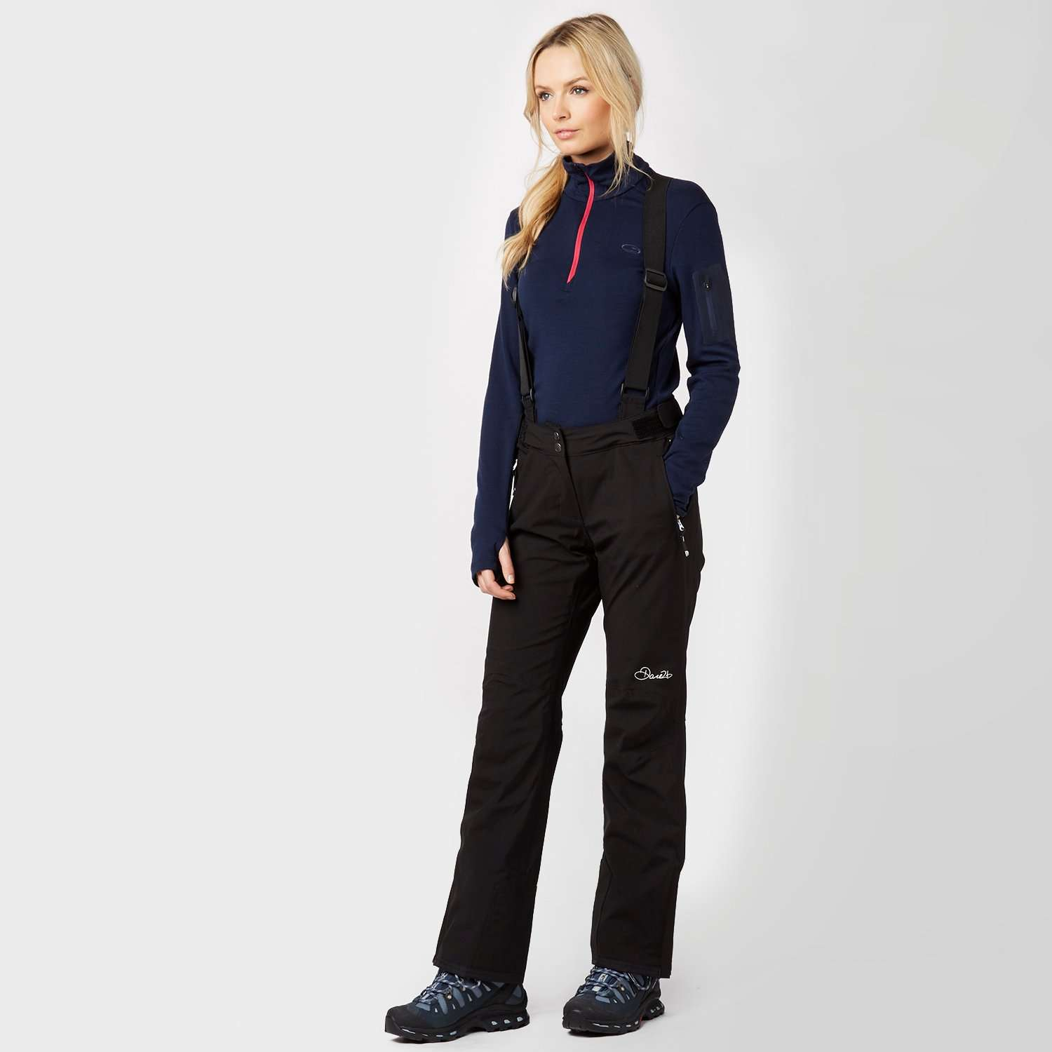 DARE 2B Women's Stand For Ski Pants