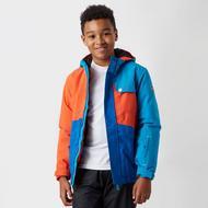 Boys Rouse Jacket