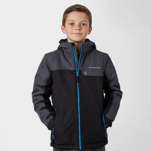 DARE 2B Boy's Declared Ski Jacket