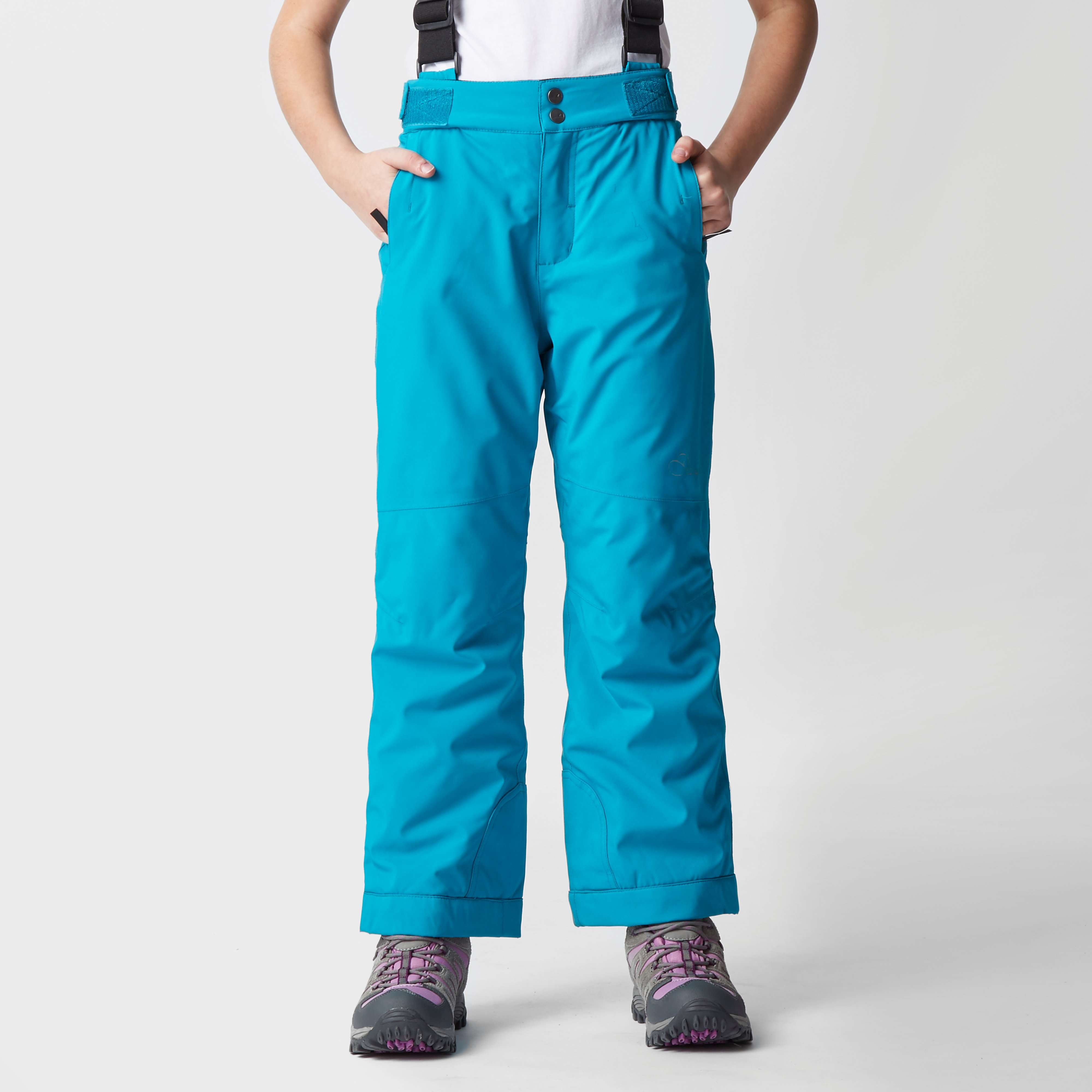 DARE 2B Girls' Take On Ski Pants