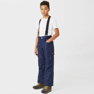 DARE 2B Boys Freestand Ski Pants
