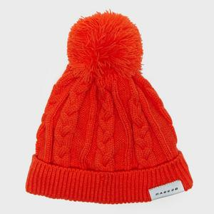DARE 2B Kids Fixation Beanie