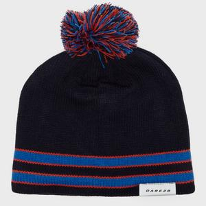 DARE 2B Kids' Willful Beanie