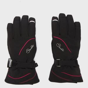 DARE 2B Girl's Guided Ski Gloves