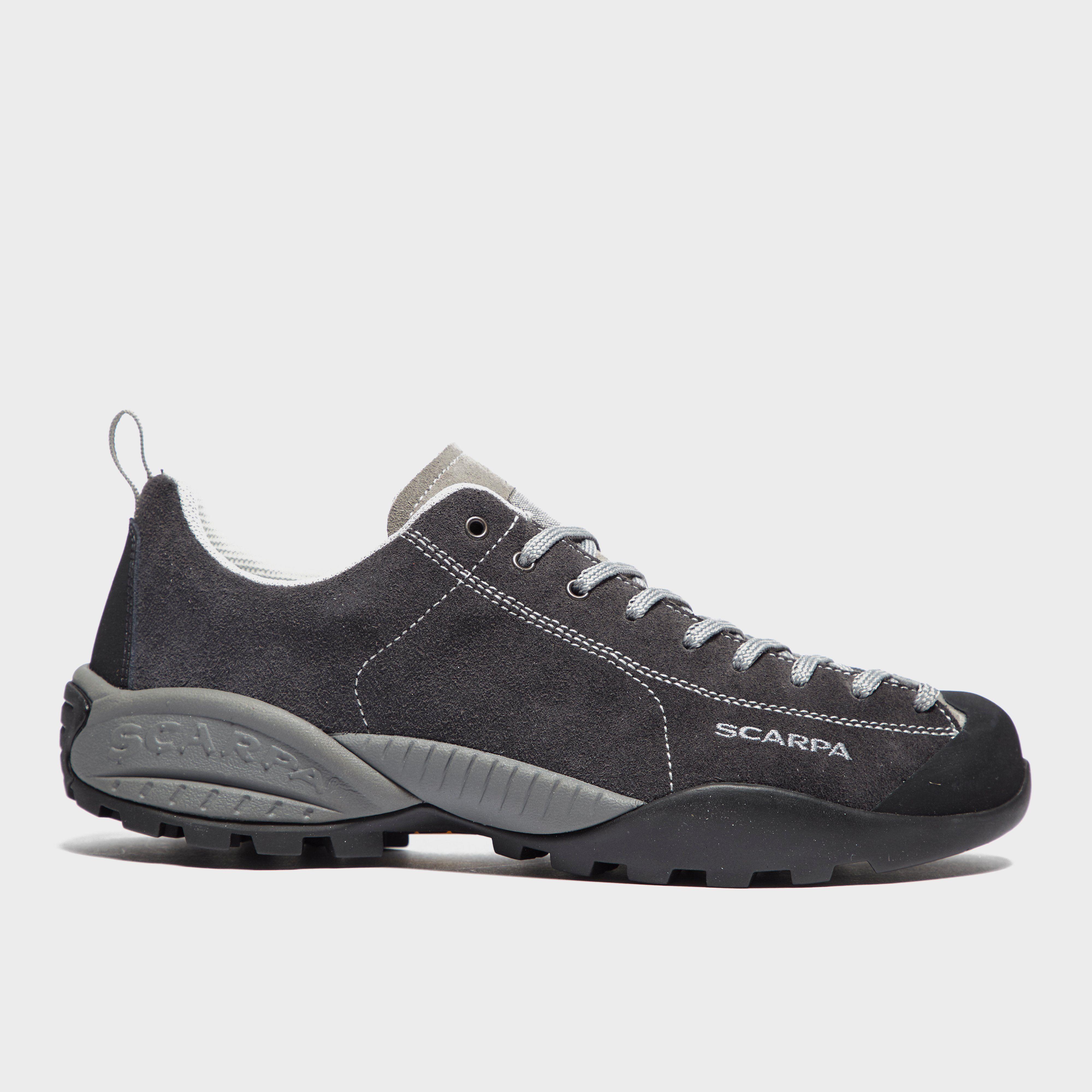 SCARPA Men's Mojito GORE-TEX® Shoe