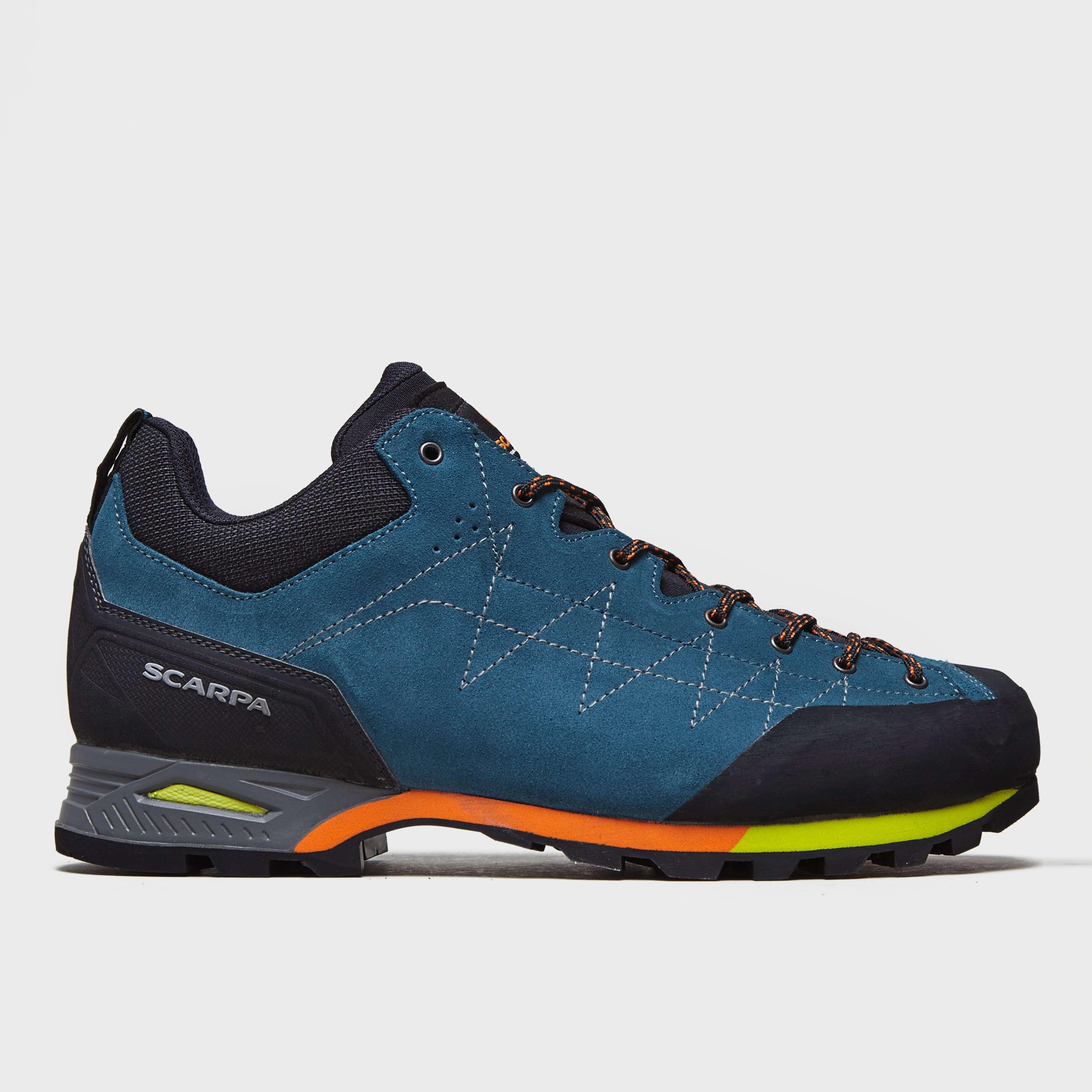 SCARPA Men's Zodiac Shoe