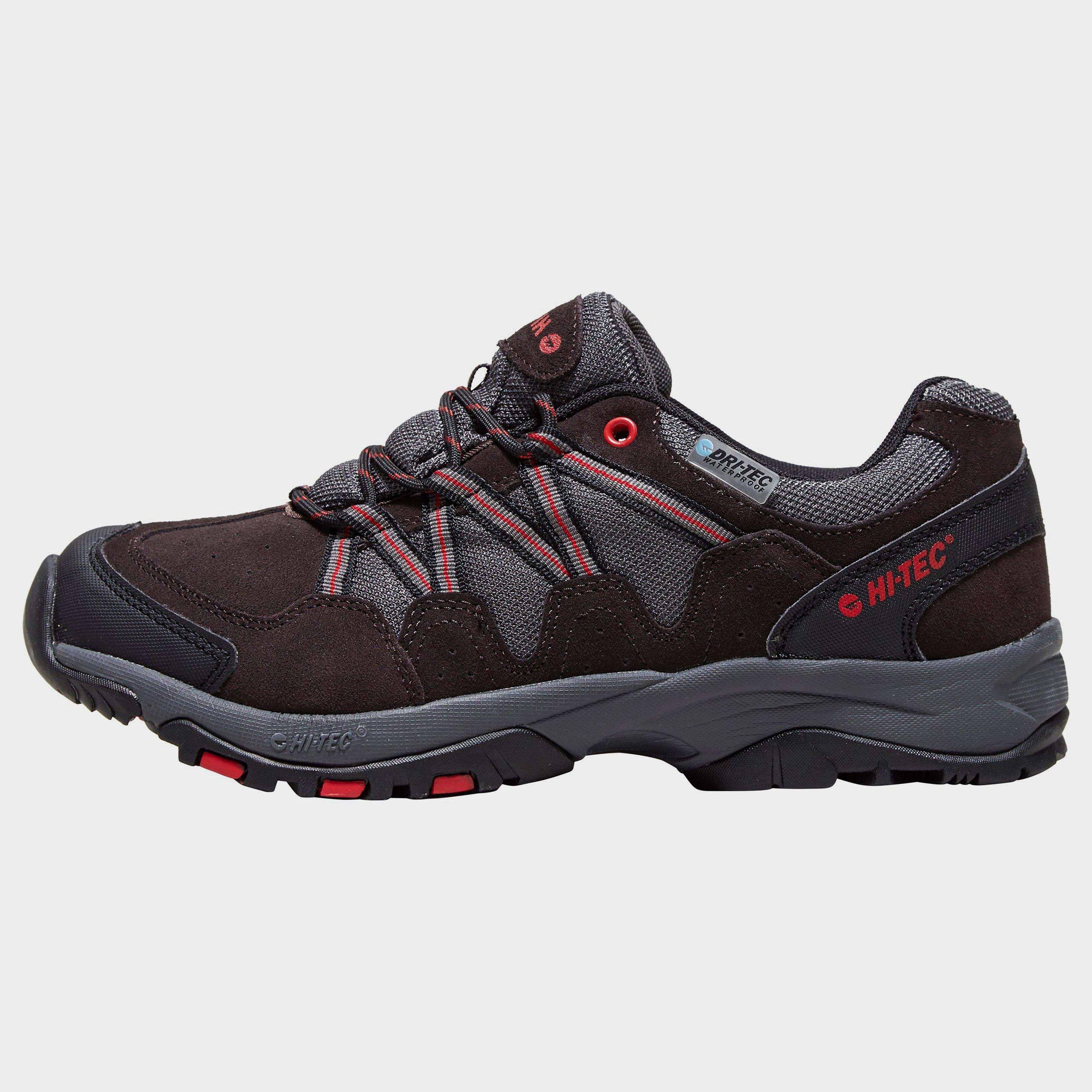 HI TEC Men's Dexter Walking Shoe