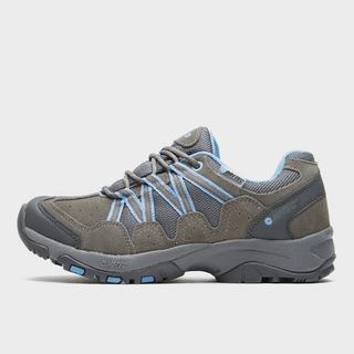 Women's Florence Waterproof Walking Shoes