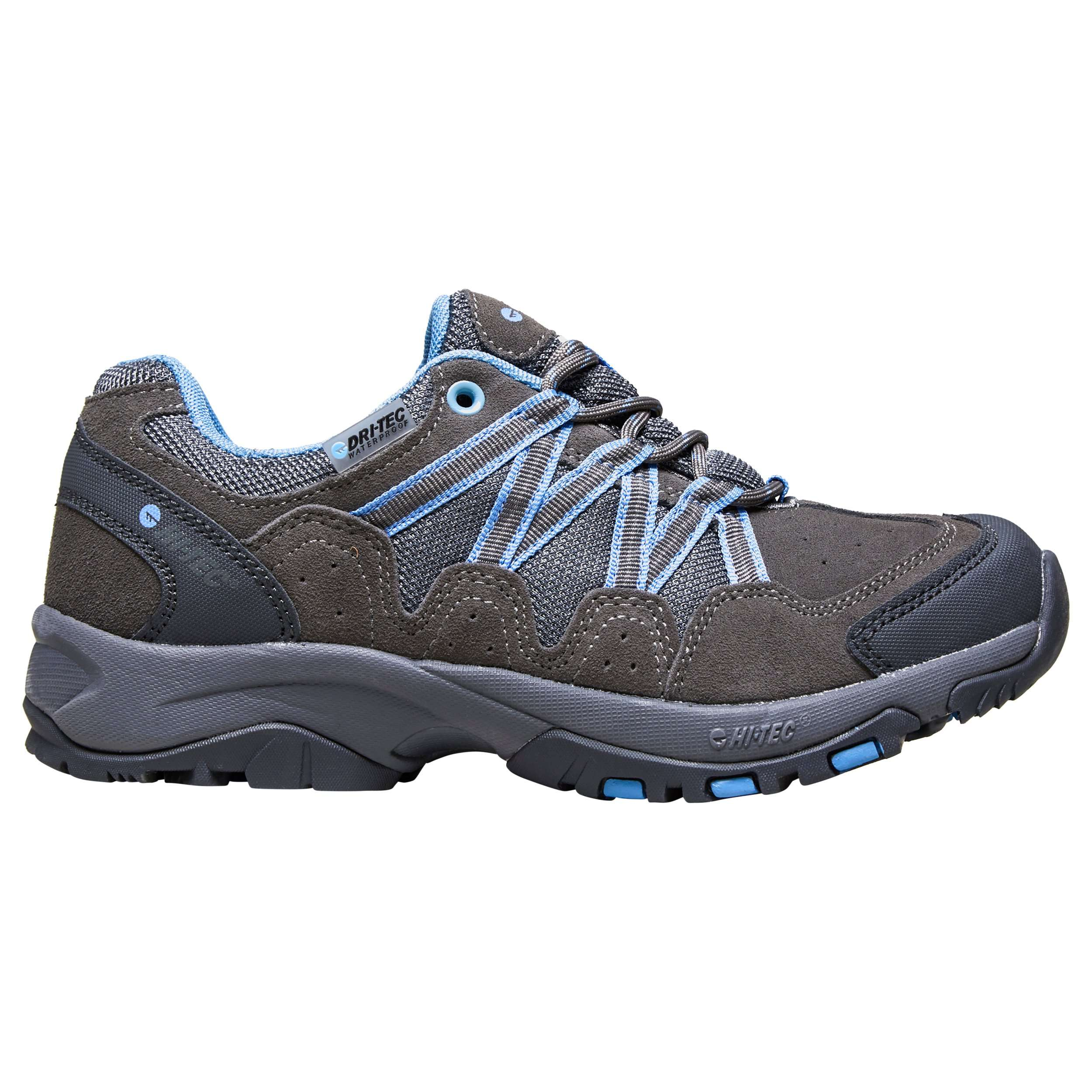 HI TEC Women's Florence Walking Shoe