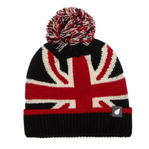 PETER STORM Boy's George Bobble Hat