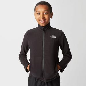 THE NORTH FACE Snow Quest Fleece