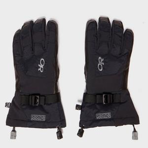 OUTDOOR RESEARCH Revolution Ski Gloves