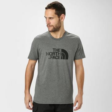 de0019353 Mens T-Shirts | Blacks