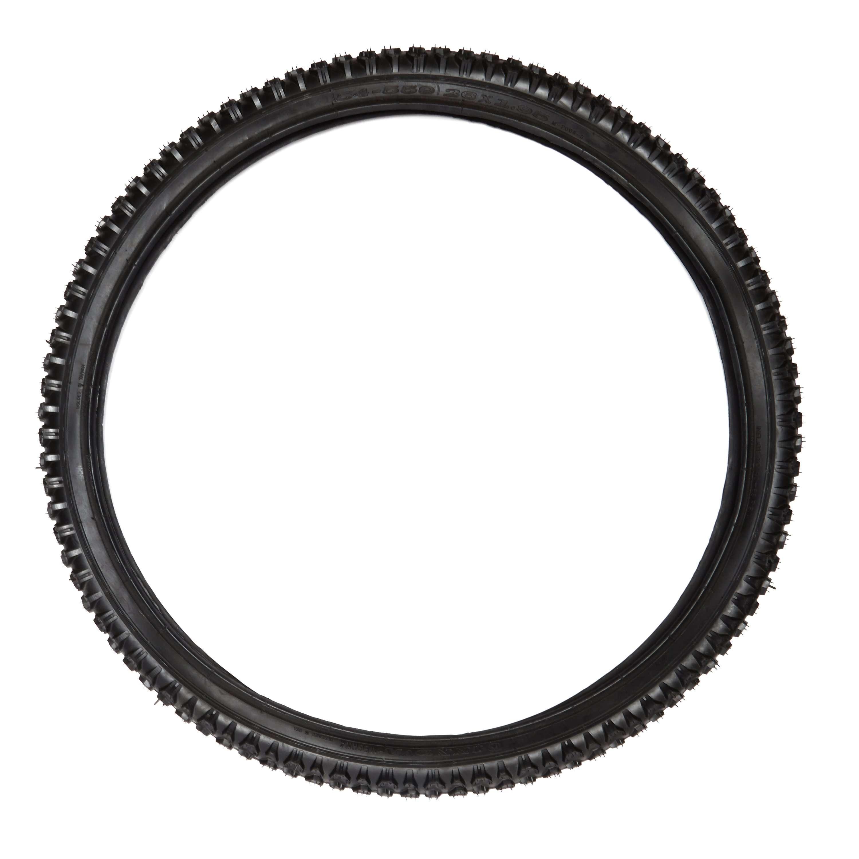 """COYOTE MTB Tread Tyre 26 x 1.95"""""""