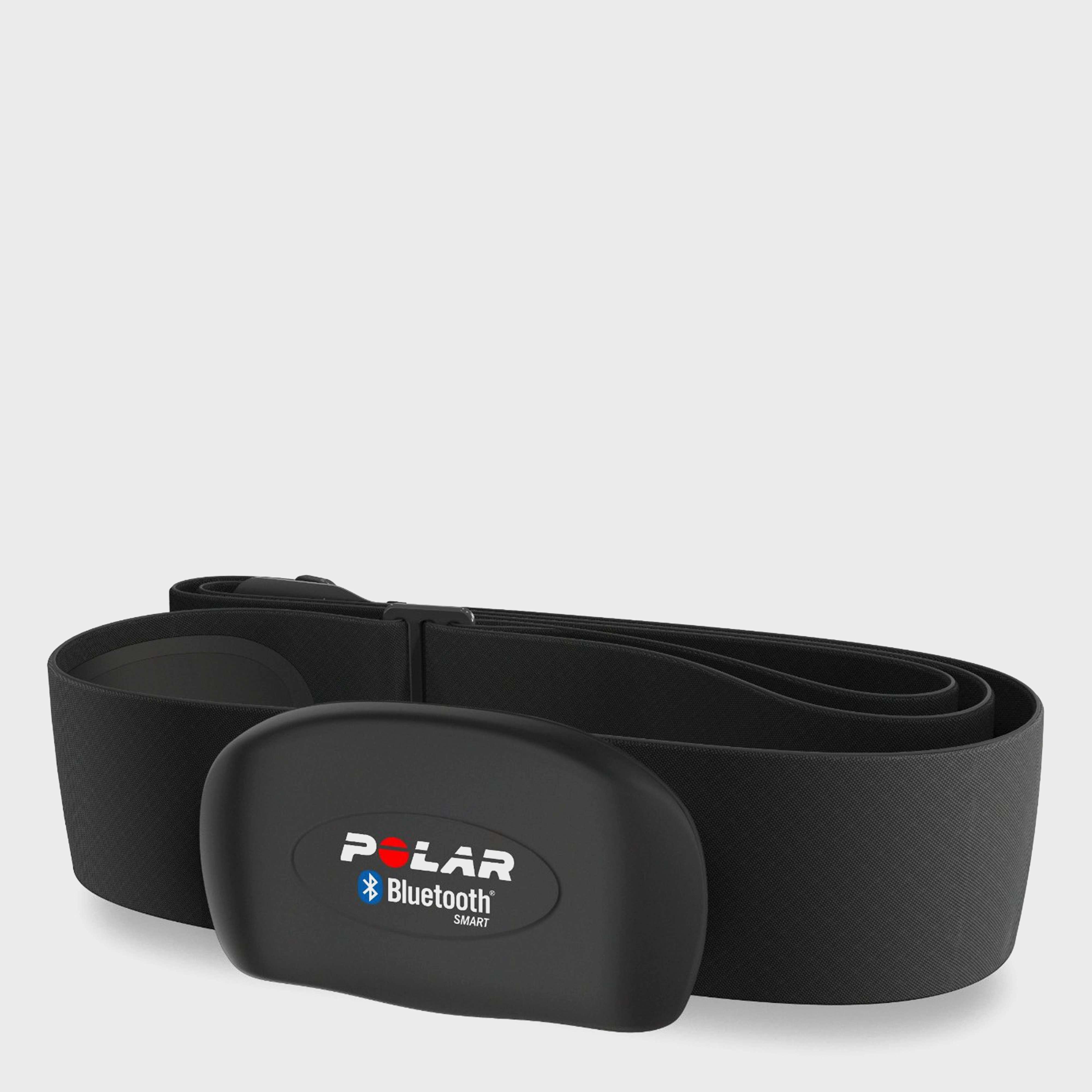 POLAR H7 Sensor Men's XXL