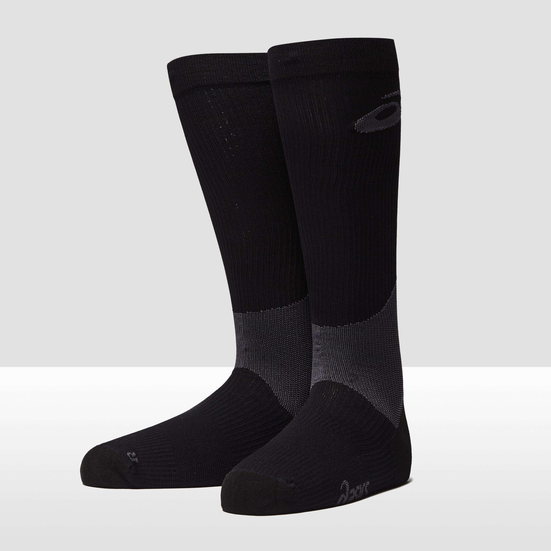 ASICS Compression 2200 Series Sock